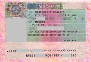 viza-v-germaniyu