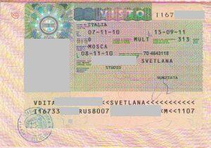 viza-v-italiyu