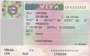 viza-v-latviyu