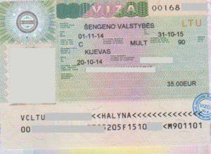 viza-v-litvu