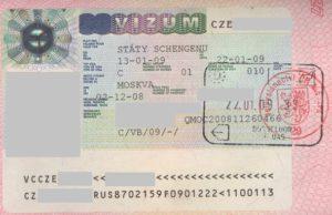viza-v-chexiyu