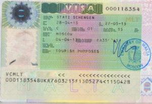 1368625400_shengenskaya-viza-malta