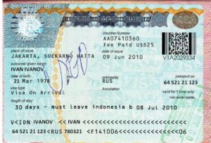countrirs-memo-20-cmt-6-indonesia-visa
