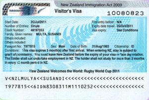 visa_novaya_zelandiya_visitor